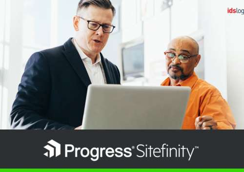 Boost The Performance of Your Sitefinity Website