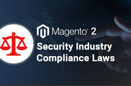 magento-2-compliance-security-law