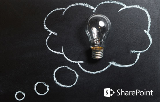 Why Choose our SharePoint Development Team?