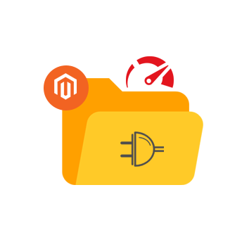 Integrating Third Party Extensions with Core Magento Features to Enhance Performance