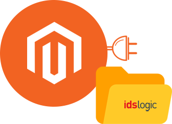 IDS Logic Pre-Built Magento Extension