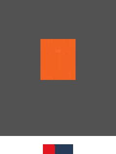 Magento 2 Service Provider