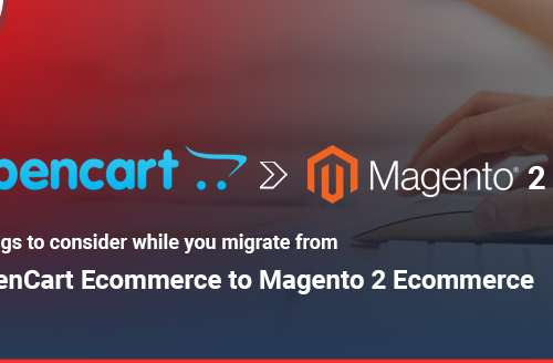 opencart to Magento Migration