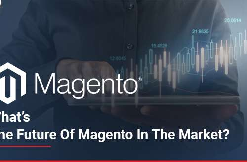 What's the Future of Magento in the Market